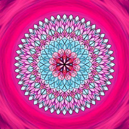 Mandala Karma