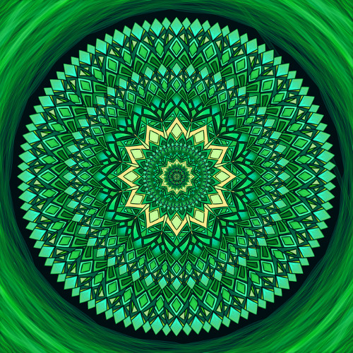 Moudrost, energie a síla