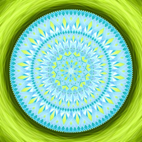 Nevěnuj energii negativním myšlenkám